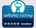 Softonic Award